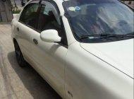 Cần bán xe Daewoo Lanos đời 2003, màu trắng, nhập khẩu nguyên chiếc, 100 triệu giá 100 triệu tại Tây Ninh