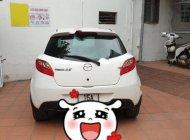 Cần bán Mazda 2 năm sản xuất 2014, màu trắng, nhập khẩu giá 395 triệu tại Hải Phòng
