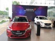 Bán Mazda 2, động cơ xăng 1.5L giá 514 triệu tại Tp.HCM