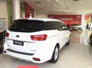 Bán xe vì đam mê, Sedona giá tốt nhiều ưu đãi giá 1 tỷ 129 tr tại Tp.HCM
