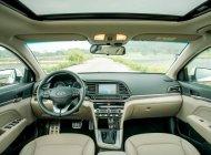 Bán Hyundai Elantra Facelift đời 2019, xe mới 100% giá 579 triệu tại Tp.HCM