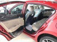 Bán xe Hyundai Elantra Sport 1.6 AT 2019, màu đỏ giá 655 triệu tại Tp.HCM