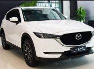 Bán xe Mazda CX5 2019 phiên bản mới, 839 triệu giá 839 triệu tại Hà Nội