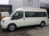 Ford Thủ Đô báo giá xe Ford Transit KM lên đến 120Tr, trả góp 80% giao xe toàn quốc, gọi ngay 0975434628 giá 729 triệu tại Hà Nội