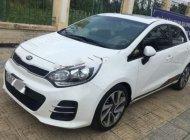 Cần bán Kia Rio năm 2015, màu trắng, nhập khẩu nguyên chiếc, chính chủ giá 513 triệu tại Tiền Giang