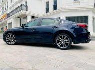 Cần bán xe Mazda 6 premium 2017, màu xanh lam, giá tốt giá 825 triệu tại Hà Nội