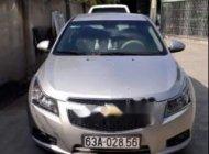 Cần bán xe Chevrolet Cruze năm sản xuất 2011, xe gia đình, giá tốt giá 320 triệu tại Tiền Giang