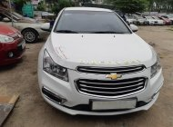 Ngân hàng bán đấu giá xe Chevrolet Cruze 2018, biển 14A giá 428 triệu tại Hà Nội