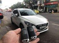 Bán ô tô Mazda 2 năm 2016, màu trắng, xe đang hoạt động bình thường giá 479 triệu tại Đà Nẵng