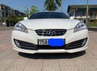 Bán Hyundai Genesis 2009 nhập khẩu nguyên chiếc, mua mới từ đầu giá 515 triệu tại Đà Nẵng