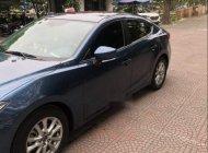 Bán Mazda 3 2017, nhập khẩu nguyên chiếc xe gia đình giá 666 triệu tại Hà Nội