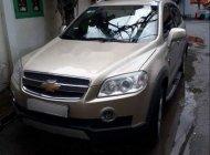 Xe Chevrolet Captiva MT 2007, giá chỉ 245 triệu giá 245 triệu tại Đồng Nai