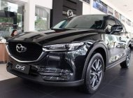 Cần bán xe Mazda CX 5 năm 2019, màu đen, ưu đãi hơn 50 triệu đồng giá 839 triệu tại Hà Nội