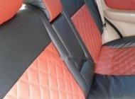 Cần bán xe Ford Escape năm 2004, màu đen, nhập khẩu số tự động, giá tốt giá 234 triệu tại Hà Nội