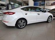 Bán Hyundai Elantra 2.0AT 2019, phiên bản Sedan hạng C sang trọng nhưng tiết kiệm nhiên liệu giá 649 triệu tại Cần Thơ