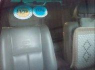 Cần bán gấp Toyota Camry đời 1987, màu trắng, xe còn tốt giá 60 triệu tại Tây Ninh