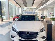 Bán xe Mazda 3 Sedan 1.5L 2019 - Ưu đãi hấp dẫn - hỗ trợ vay lên đến 80% giá 669 triệu tại Tp.HCM