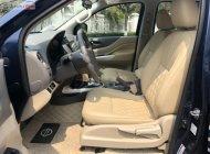 Cần bán xe Nissan Navara EL Premium R sản xuất 2019, màu xanh lam, nhập khẩu giá 610 triệu tại Hải Phòng