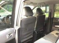 Bán Nissan Xtrail 2.5AT 2008 nhập Nhật đời 2008, đăng ký 2009, máy nguyên bản giá 420 triệu tại Hà Nội
