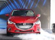 Cần bán xe Mazda 2 sản xuất 2019, màu đỏ, nhập khẩu Thái giá 504 triệu tại Tp.HCM