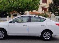 Bán xe Nissan Sunny XL đời 2019, màu trắng giá 443 triệu tại Cần Thơ