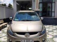 Cần bán xe Mitsubishi Grandis sản xuất năm 2008, nhập khẩu chính chủ  giá 400 triệu tại Tiền Giang
