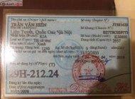 Bán Kia K3000S đời 2008, màu xanh lam giá 178 triệu tại Hà Nội