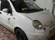 Bán ô tô Daewoo Matiz đời 2004, màu trắng, nhập khẩu  giá 65 triệu tại Hà Nội