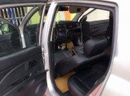 Bán xe Kia Morning năm 2011, màu bạc giá cạnh tranh giá 153 triệu tại Ninh Bình