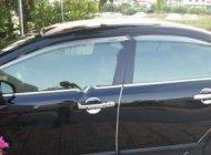 Cần bán xe Honda Civic 1.8 MT đời 2007, màu đen, giá tốt giá 270 triệu tại Tp.HCM