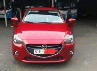 Bán Mazda 2 đời 2016, màu đỏ, 460 triệu giá 460 triệu tại Tp.HCM