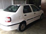Bán Fiat Siena đời 2003, màu trắng, nhập khẩu  giá 80 triệu tại Lâm Đồng
