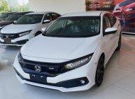 [SG] Honda Civic 2019 sự lựa chọn tốt nhất|0901.898.383|hỗ trợ tốt nhất Sài Gòn giá 729 triệu tại Tp.HCM