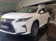Bán xe Lexus RX 300 đời 2019, màu trắng, xe nhập giá 3 tỷ 40 tr tại Bắc Ninh
