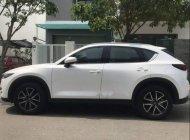Gia đình bán Mazda CX 5 đời 2018, màu trắng, 899.9tr giá 900 triệu tại Đà Nẵng