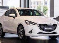 Bán ô tô Mazda 2 đời 2019, màu trắng, xe nhập giá 554 triệu tại Hà Nội