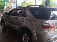 Cần bán xe Toyota Fortuner G năm 2011 giá 660 triệu tại Đắk Lắk