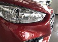Bán Hyundai Accent 1.4 MT đời 2019, màu đỏ, xe mới hoàn toàn giá 475 triệu tại Tp.HCM