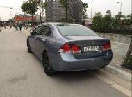 Cần bán lại xe Honda Civic 2.0 AT sản xuất 2007, xe đẹp, giá chỉ 321 triệu giá 321 triệu tại Hà Nội