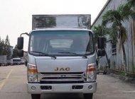 JAC 3T5 đời 2019, động cơ Isuzu QKR, hỗ trợ vay 80% giá 390 triệu tại Tp.HCM