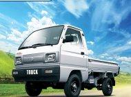 Suzuki Super Carry Truck  giá 249 triệu tại Bình Dương