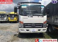 Xe tải VEAM 1T9 - Thùng dài 6m05 -Giá tốt giá 483 triệu tại Bình Dương