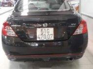 Bán xe cũ Nissan Sunny 2017 số tự động giá 400 triệu tại Tp.HCM