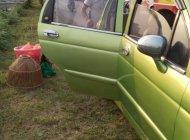 Cần bán Daewoo Matiz 0.8 MT sản xuất năm 2005, giá tốt giá 60 triệu tại Hà Nội