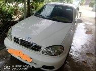 Bán Daewoo Lanos đời 2007, màu trắng, nhập khẩu giá 80 triệu tại Đồng Nai
