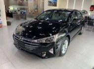 Bán xe Hyundai Elantra đời 2019, hỗ trợ mua trả góp lên tới 80% giá trị xe, có xe giao ngay. LH ngay 0971.58.55.33 giá 580 triệu tại Hà Nội