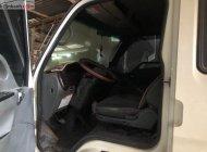 Bán Hyundai Porter năm sản xuất 2010, màu trắng, xe nhập   giá 380 triệu tại Bắc Giang