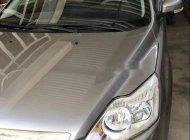 Bán Ford Focus năm 2012, màu bạc, nhập khẩu giá 420 triệu tại Khánh Hòa