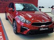 Rinh ngay Kia 2.0 Premium full option, mà lại còn được tặng quà hấp dẫn giá 675 triệu tại Tp.HCM