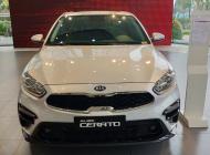 Bán xe Kia Cerato mới, giá ưu đãi tặng BHVC và phụ kiện giá 559 triệu tại Tp.HCM